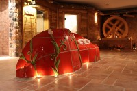 zdj�cie hotel-mercure-krynica-zdroj-resort-medical-spa